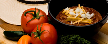 Frozen Chili | Soups And Sauces | Scoop.it