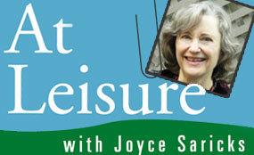 At Leisure with Joyce Saricks: Taking On the Quiz Challenge | Booklist Online | Readers Advisory For Secondary Schools | Scoop.it