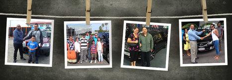 New Kiwi Car Loan | Car Dealers | Scoop.it