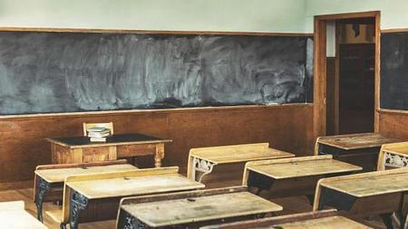 The death of the classroom as we know it | School Design | Scoop.it