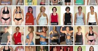 Safe and reliable weight-loss solutions have never been so easy!   Earn Instant $5 and $50 Commissions Direct to You!   Scoop.it
