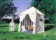 Wedding Tent Rental Garden Tent Rental Party Tent Rental Indian Tent   weddingtent.co.uk   wedding tents   Scoop.it