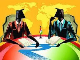 India helping in UN Development Agenda through own targets - The Economic Times | NEWS FOR INDIANS ABOUT COLOMBIA | Scoop.it