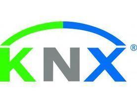 Somfy rejoint l'association KNX France-8679 | Domotique | Scoop.it