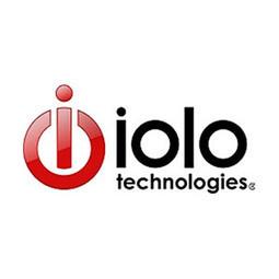 Iolo technologies LLC  Promo Code Discounts - Iolo technologies, LLC  Coupon | Best Software Promo Codes | Scoop.it