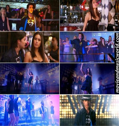Soniye Hiriye Official Video Song - Life is Beautiful (2014) 1080p HD - HD World Music | hdworldmusic.blogspot.com | Scoop.it