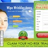 Face Fresh Skin Beauty product