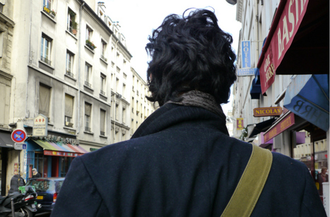 Les Inrocks : Circulaire Guéant: Samir, une offre de CDI et un mois pour quitter la France | L'enseignement dans tous ses états. | Scoop.it