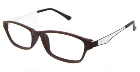 Buy Discount Sunglasses in Different Stores | VanjoGrinberg | Scoop.it