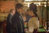 Watch Penny Dreadful Season 2 Episode 4 S02E04 Online Free | IMDB TV SHOWS | Scoop.it