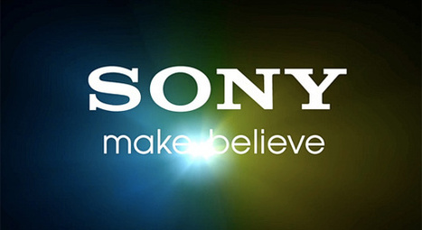 Knowledge@Wharton Today | Sony Faces a Fork in the Road | Sony TV for Team 1 | Scoop.it
