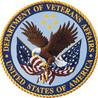 Veterans Legislation