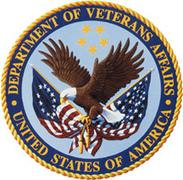 Veterans Affairs Committee Approve Eight Bills That Help Hawaii ... | Veterans Legislation | Scoop.it