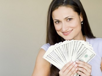 Quick Cash Loans- Quick Same Day Loans Today | Need Fast Cash | Scoop.it