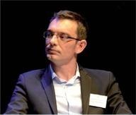 L'économie circulaire : une solution d'avenir ? Journée d'ateliers ... | Circular Economy - Economie circulaire - ecologie industrielle | Scoop.it