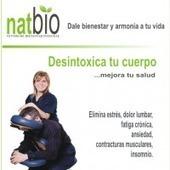 Cómo eliminar el dolor y el estrés en forma natural, efectiva y sin efectos secundarios | MEDICINA ALTERNATIVA natbio cbi | Scoop.it