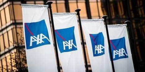AXA Belgium annonce un licenciement collectif: 850 emplois supprimés d'ici à 2020   InfoPME   Scoop.it