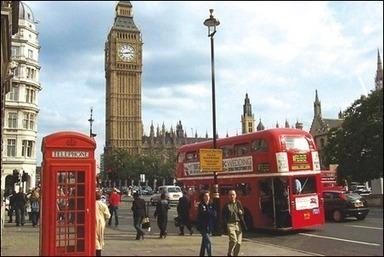 Finanzas - Gastan viajeros casi 700 mdd en primera semana de Juegos Olímpicos | Inversión y pérdida en los Juegos Olímpicos Londres 2012 | Scoop.it