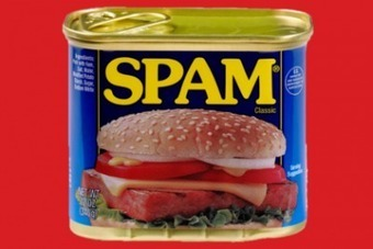 USA - How Processed Foods Wreak Havoc on Your Health | Health - Mining Contamination | Scoop.it