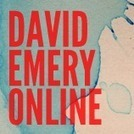 David Emery Online: The Music Industry Didn't Die | The music industry in the digital context | Scoop.it