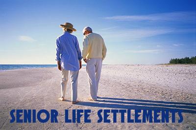 Senior Life Settlements | Senior Life Settlements | Scoop.it