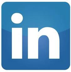 LinkedIn accélère sur la pub et lance les API p... | réseaux sociaux professionnelles | Scoop.it