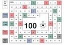 Jeux de l'oie (plateaux de jeux) | outils informatiques divers et variés | Scoop.it