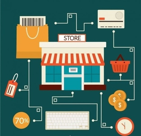 Factors influencing the growth of online shopping trends in Bangladesh | Payza - Payment Gateway | Online Payment Processor | Scoop.it