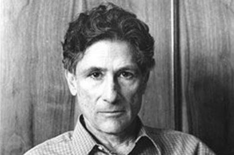 Edward Said Recalls His Depressing Meeting With Sartre, de Beauvoir & Foucault (1979) Open Culture | socialmedia | Scoop.it
