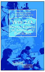 Libro: Web 2.0 nuevas formas de aprender y participar | Educacion, ecologia y TIC | María Saint Martin | Scoop.it