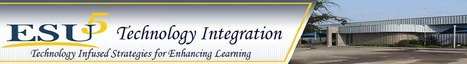Beg & Intermediate Google - Technology Integration | Education Technology - theory & practice | Scoop.it
