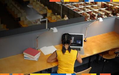 From Flipped Classroom to Dual Enrollment: How ENMU Achieved Campus-Wide Capture in 12 Months | 3C Media Solutions | Scoop.it