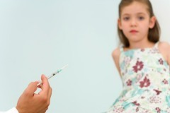 Are Vaccines Safe? A Major Media Outlet's Specious Story Fans the Debate | Healthy Vision 2020 | Scoop.it