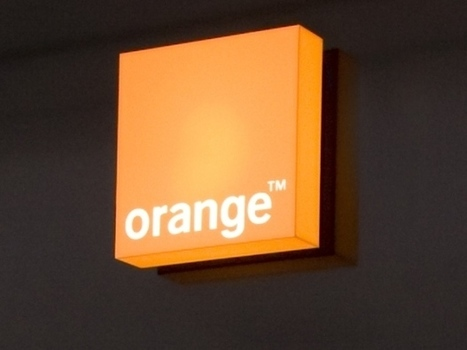 Hackers access 800000 Orange customers' data - ZDNet | The latest and greatest in IT Security, the Cloud and Big Data | Scoop.it