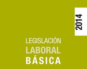 Comissions Obreres del País Valencià. CCOO PV ofrece una guía con la legislación laboral básica actualizada | Derechofol | Scoop.it