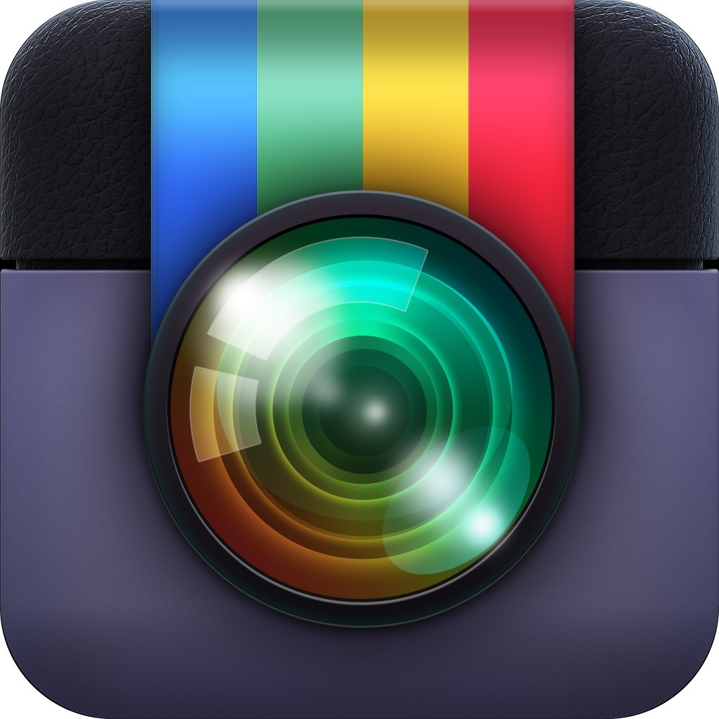 Lists and Image Curation Comes To Instagram wit...