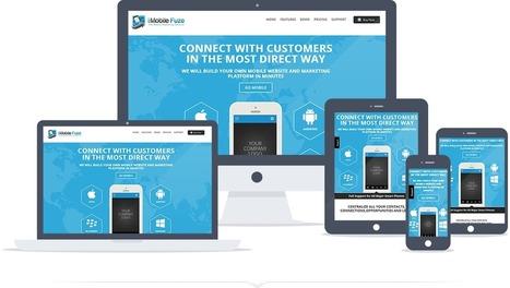 Get to know the best  website development compan | Esolz Technologies | Scoop.it