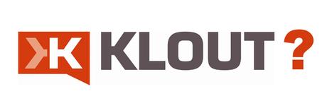 10 conseils pour améliorer votre score sur Klout - Ludis Media | Médias sociaux | Scoop.it