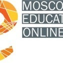 Moscow Education Online | Quality assurance of eLearning | Scoop.it