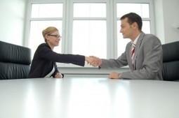 Top 10 ideas para encontrar trabajo | Formación y Empleo | Scoop.it