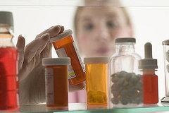 The Truth About Psychiatric Drugs: 3 New Studies | Más allá de la psicología | Scoop.it