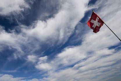 Suisse: une première banque accepte le plan anti-évasion fiscale ... - Echo Républicain | Innovation et perspectives du secteur bancaire | Scoop.it