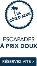 Les 12 Monuments incontournables de la Côte d'Azur   Côte d'Azur Tourisme   Scoop.it