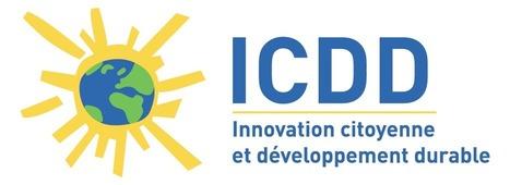 Rencontres de l'Innovation Citoyenne 2014 - 29 et 30 Octobre 2014 - Siège du Crédit Coopératif, Nanterre | Démocratie et participation | Scoop.it
