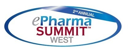 ePharma Marketing Top 10 Challenges | Social media and Influence in Pharma | Scoop.it