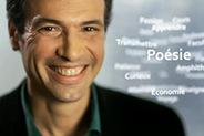 Assen SLIM professeur à l'ESSCA partage sa passion d'enseigner dans Parlons Passion | Actualités ESSCA | Scoop.it