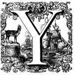 Nom YVON & méthode de recherche sur un nom de famille (2/2) | Yvon Généalogie | GenealoNet | Scoop.it