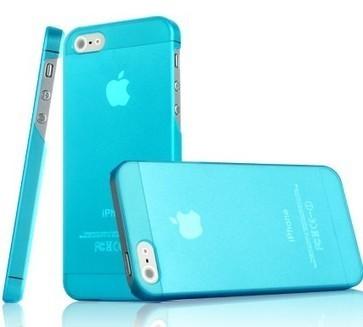 iphone 5 chargers   СМОТРЕТЬ ФИЛЬМЫ ОНЛАЙН   Scoop.it