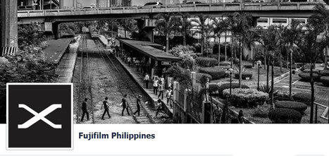 New Firmware Update on June 25 | Fujifilm Philippines | Fuji X-Pro1 | Scoop.it