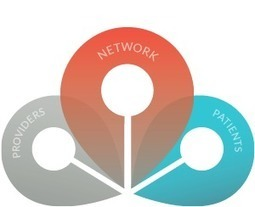 InTouch Health - Telehealth network and services | El pulso de la eSalud | Scoop.it